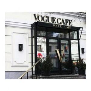 Condé Nast abrirá restaurantes de GQ y Vogue en Estambul y Ucrania
