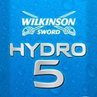 Wilkinson Hydro consigue 11.000 nuevos usuarios en su primer día en Facebook