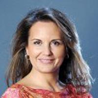 La Asociación de Revistas de Información tiene nueva directora
