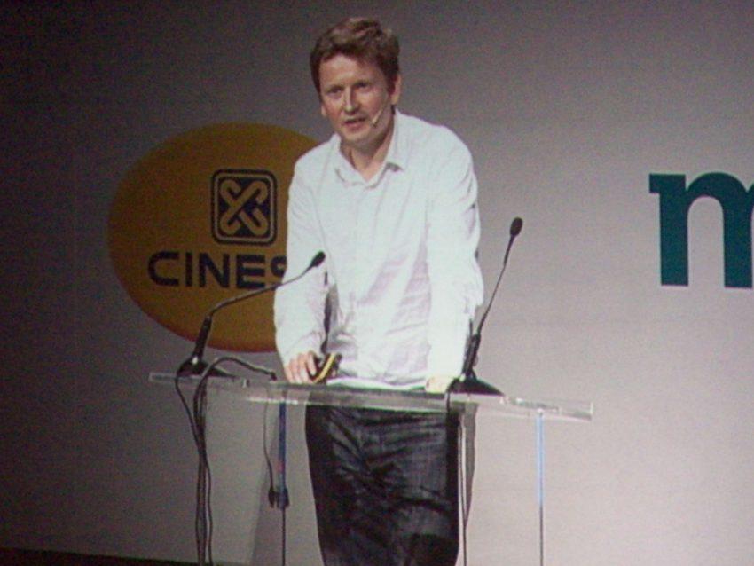 Tom Roach (Leo Burnett Londres): Cómo cambiar la visión negativa del público ante una marca