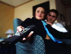 La presión publicitaria en TV crece un 12,4%, según Ymedia