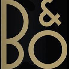 Bang & Olufsen lanza su primera campaña global en internet