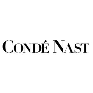 Condé Nast se adentra en el cine y la televisión