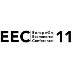 La EEC11 llenará de negocio e innovación digital la plaza de Callao