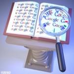 Google Books llega a Reino Unido