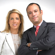 C. Vacchiano y K. Samblás (Grupo Consultores): La evolución de las agencias en EEUU
