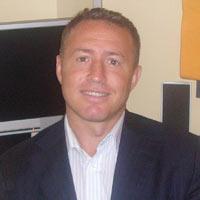 Jesús Ollero nombrado Director General de ClickDistrict en España y Portugal