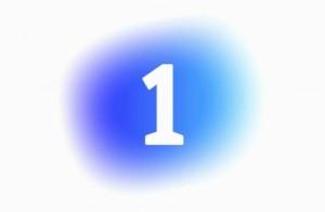 La 1 recupera el liderazgo y laSexta supera a Cuatro en septiembre, el mes de mayor consumo televisivo de la historia