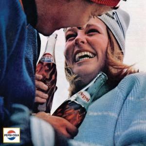"""La """"generación Pepsi"""": el arte de segmentar la publicidad para el consumidor adecuado"""