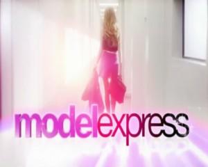 TRESemmé protagonista de Model Express, un programa de Antena 3