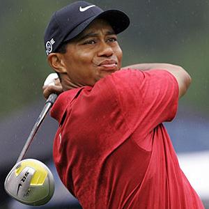 Tiger Woods firma con Rolex su primer acuerdo de patrocinio tras el escándalo de su infidelidad