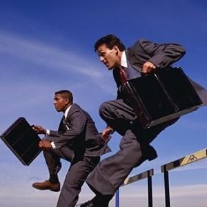 Los profesionales del marketing dispondrán de certificados internacionales que faciliten su movilidad