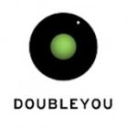 DoubleYou salta el charco y abre oficina en México