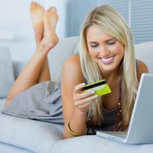 La venta de moda online facturará más de 1.200 millones de euros en 2011