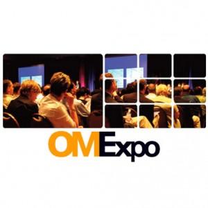 OMExpo BCN: la publicidad en internet móvil consigue un 30% más de recuerdo de marca que la de televisión