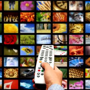 Opiniones de programa difusi n for Programas de cocina de tve