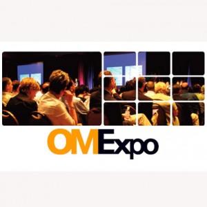 OMExpo Barcelona: marketing y publicidad online triunfan en la ciudad Condal