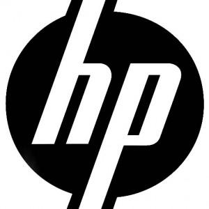 HP mantiene su división de PCs