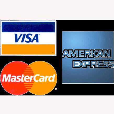 DMA 2011: Visa, American Express y MasterCard ingresarán 50 mil millones de dólares por juegos online