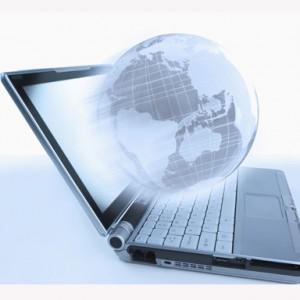 EEUU, Japón y China liderarán los ingresos por publicidad online en 2016