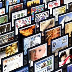 En los anuncios online el tamaño no es lo único que importa