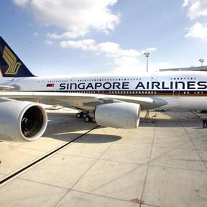 LLORENTE&CUENCA reforzará la estrategia de comunicación de Singapore Airlines en España