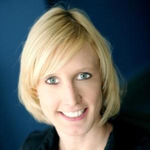 Jodie Sangster, nueva presidenta de la Federación Internacional de Asociaciones de Marketing Directo