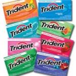 Saatchi & Saatchi gana la cuenta global de Trident