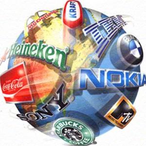 Buen año para las marcas: el 77% ha aumentado su valor en 2011, según Interbrand