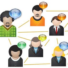 Más del 50% de las marcas internacionales cree que las redes sociales influyen en su reputación