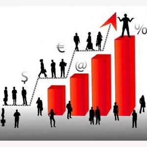 Los ingresos por publicidad online crecerán un 13% hasta 2015, según PwC