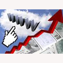 La inversión en publicidad online se dispara en Reino Unido mientras que en medios tradicionales disminuye
