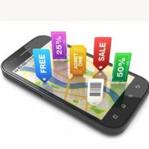 5 herramientas online que pueden ayudarle a mejorar sus compras