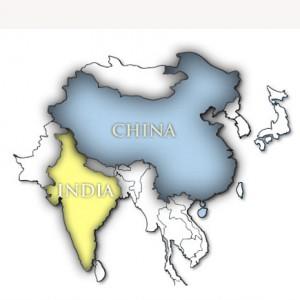 Radiografía de India y China: dos gigantes de internet y de la industria del entretenimiento