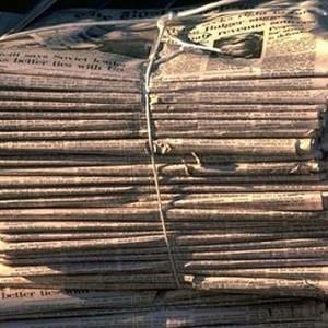 Periódicos regionales que se asocian con los grandes: ¿la alternativa a la crisis?