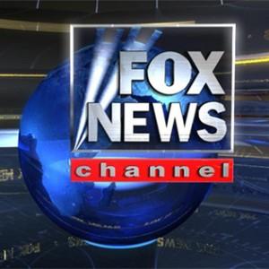 La revolución de Fox News: cómo la televisión cogió el cable...y nunca más lo soltó