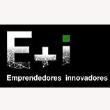 """TVE estrena un programa sobre """"emprendedores innovadores"""" en el que la audiencia participa vía redes sociales"""