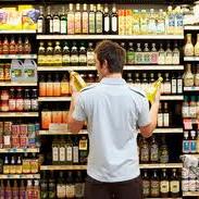 Etiquetas más comprensibles y sencillas para los consumidores a partir de noviembre