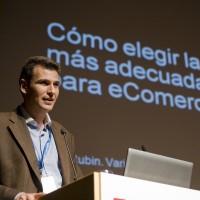 Nacho Somalo (Alice.com):
