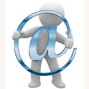 Internet podría ser la garantía para la supervivencia del sector publicitario