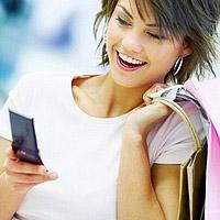 El gasto en publicidad móvil aumenta gracias a su efectividad