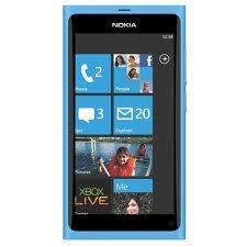 Nokia sigue intentando recuperar la batalla perdida de los smartphones
