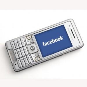 Facebook se hace con el bronce del internet móvil y duplica a Tuenti