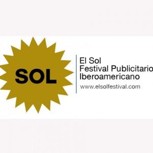 Se comunican las 11 ciudades candidatas para la celebración de El Sol