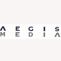 Aegis Media cierra la compra de la agencia de medios holandesa Kobalt Media