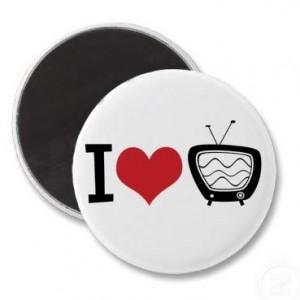 Anunciantes: en televisión, ¡pregunten a la audiencia!