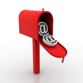 La importancia de escribir algo con sentido en el 'asunto' de un e-mail