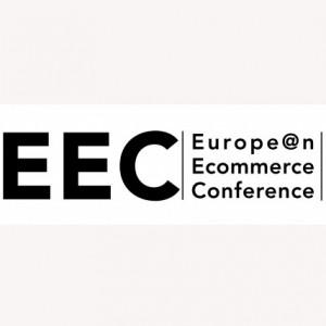 Llega la primera semana del comercio electrónico con Ecommerce Week