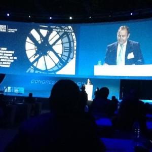 AECOC 2011: a nuevos consumidores, nuevos formatos