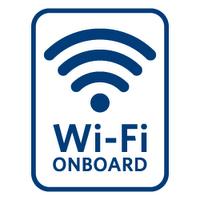 ¿Hasta dónde vamos a llevar la cobertura Wi-Fi?